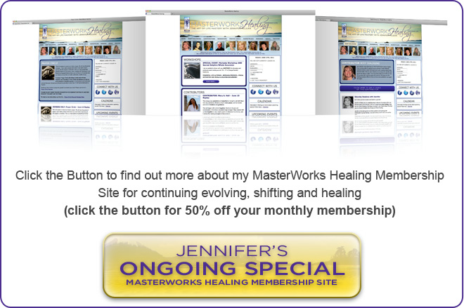 Click the button below to get Jennifer's Ongoing Special