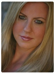 Christie Marie Sheldon - Author, Intuitive Life Coach, and Transformation Expert