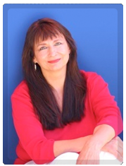 Denise Linn - Internationally Respected Healer, Writer, and Teacher