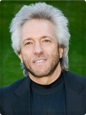 Video: Gregg Braden Inspirational Video