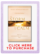 Purchase Neale Donald Walsch's Book