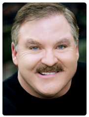 James Van Praagh Q&A Call